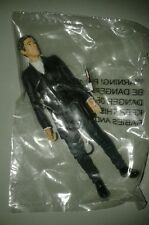 12th TWELFTH DOCTOR FIGURE Peter Capaldi - DR WHO - 3.75 INCH SERIES - MINT NEW
