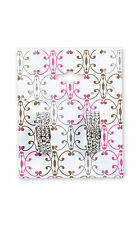 50 Quality Plastic Earring Display Cards with Keyhole & Lip for Hanging #RM-ER