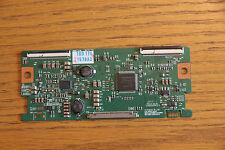 6870C-0240C LG 37LH2000 T-Con Board