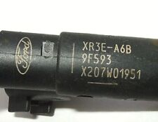 NEW OE XR3E-A6B INJECTOR XR3E9F593A6B 82211160 CM4881 CM4955 4G1275 for FORD....