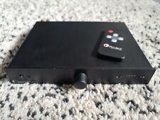 Pro-ject Stereo Box S Phono