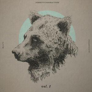 Needtobreathe - Acoustic Live 1 [New CD]