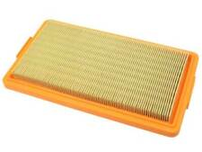 Fits BMW M3 635CSi 535is 733i 735i 320i 325e 528e 635CSi Air Filter 13721278138
