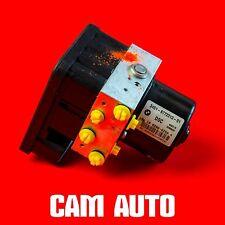 ABS DSC Steuergerät Hydraulikblock 3451-6772213-01 3452-6772214-01 6772213 BMW