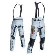 Pantalones RST color principal plata para motoristas