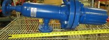 Magnetrol, XB3F-2N40-HM3, Liquid Level Float Switch, 120 Vac, 5 Amp