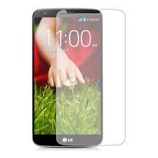 3 X Anti Rayure écran Protecteurs Pour LG G2 / D802 / D800 - Coque De Protection