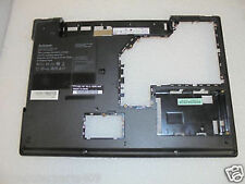 Lenovo ThinkPad 4446 Laptop Base Enclosure- AP067000800