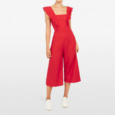 f4f698a7b45 French Connection Jumpsuit Jumpsuits, Rompers & Playsuits for Women ...