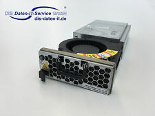 EMC Clariion CX3 / Celerra Power Supply 071-000-508