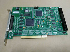 1PC used GTS-800-PG-G/GT800-PCI-11 Googol motion control card