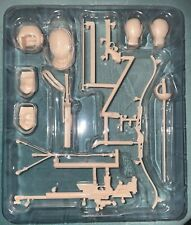 GT greattoys Exx Drawing Mold 1/12 Shoots/box/fence Accessories U.K. Seller