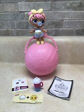 Lol Surprise L.O.L Doll Series 3 Confetti Pop Dawn