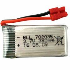 Baterías para vehículos de radiocontrol Syma