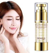 BIOAQUA Face Skin Care Moisturizing Hydrating Anti Wrinkle Essence Cream Innovat