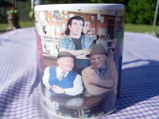 Still Game cast advertising Mug Cup 11oz original design (new)