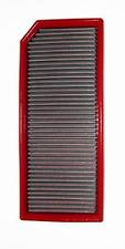 FILTRO BMC VOLKSWAGEN AUDI SEAT FB409/01 LEGGI TESTO x COMPATIBILITÀ READ TEXT