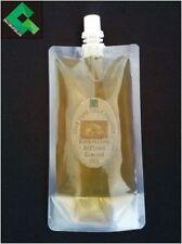 Almond Scent Aromatherapy Supplies
