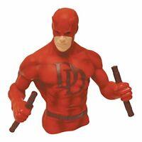 Marvel Comics 68442 Daredevil Bust Bank