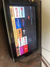 25In TV Toshiba In Working Condition/ Used