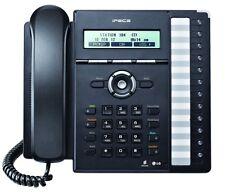 LG Ericsson IPECS LIP-8012E IP Phone - A Grade