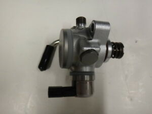 Genuine Mazda Fuel Pump PE19-20-3F0