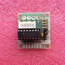 Module  ULN2003, pour Moteur Pas à Pas  5 V 12 V.
