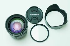Tamron Aspherical AF 28-200mm f/3.8-5.6 Zoom Lens 71DN for Nikon (#1782)
