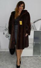 Pelzmantel Nerz mantel Pelzjacke Mink Fur coat pelliccia visone Fourrure Fox 毛皮