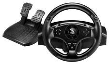 Thrustmaster T80 Racing Wheel for PS3/PS4. -AAN