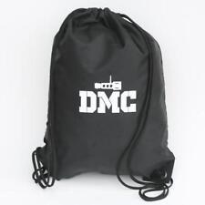 DMC Wax Sac Bolsa Headshell - Vinilo Bolsa- Negro (DWB1) Nuevo