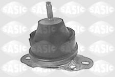 Halter Motoraufhängung Vorderachse - Sasic 8441911