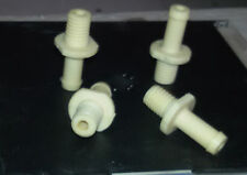 4478545  FIAT Tipo (93-95) Raccordo per radiatore (tappo plastica)