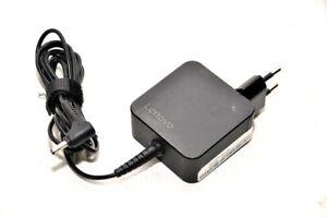 ORIGINAL alimentation ordinateur chargeur LENOVO ADL45WCG 45W/20V/2.25A 4mm
