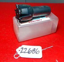 Ingersoll Insert Milling Cutter 16K5B2281R02 NIB (Inv.22686)