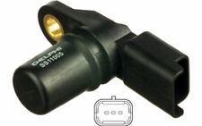 DELPHI Sensor, posición arbol de levas para RENAULT KANGOO SCÉNIC SS11005