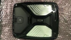 BMW G20 G21 G30 G31 G32 G01 G02 Control Module SOS Roof Switch OEM 61317910949