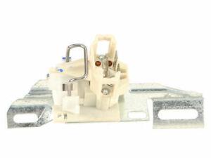 For 1990-1991 GMC S15 Jimmy Wiper/Washer Switch AC Delco 26874GF