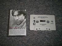 Dan Fogelberg~Exiles~1987 Folk Rock~Cassette Tape~FAST SHIPPING!!!