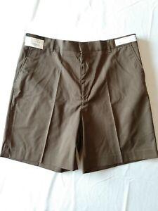 Twinhill UPS Shorts size 40 NWT