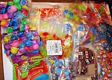 1440 SMALL CARNIVAL TOYS. PRIZES, PARTY TOYS, FAVORS,  FESTIVAL TOYS # 70