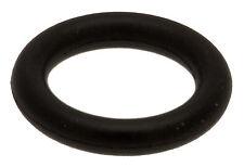 Bullone orientabile rondella guarnizione per Stihl TS350 TS400 TS410 - 9645 948