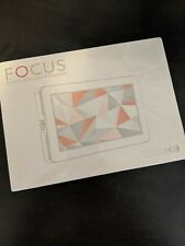 "SmallHD 5.5"" FOCUS OLED Monitor"