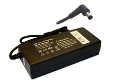 Sony Bravia KDL-32R430B Compatibele LCD / LED TV Voeding AC-adapter