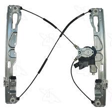 ACI/Maxair 383302 Window Reg With Motor