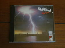 KOLN BIG BAND UPDATE CD Import Made in Germany Jazz