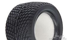 """PRO-LINE 1062-00 Road Rage 2.2"""" 1:10 Truck Tires 2x w Foams"""