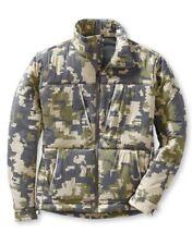 Kuiu Kenai Verde 1.0 Hunting Jacket-M