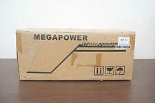 MegaPower MVP-110 Visual Presenter