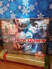 SEALED Buffalo Games NFL Showdown Board Game